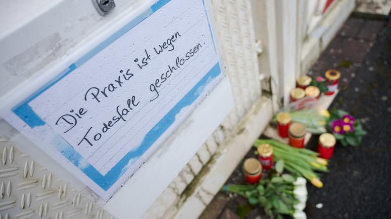 Tödliche Sprengfalle in der Pfalz: Weitere Sprengvorrichtung entdeckt