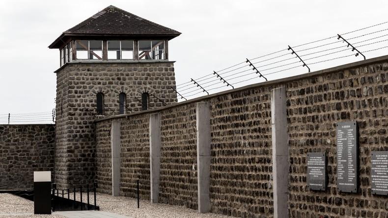 Ungarns ältester Holocaust-Überlebender mit 106 Jahren gestorben
