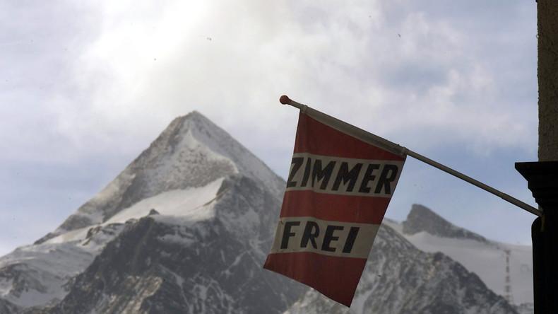 Sozialwohnung bei Airbnb angeboten: Salzburg kündigt Mietvertrag