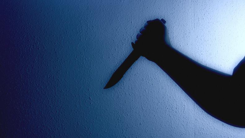 Wegen Messerattacken: Britische Supermarktkette stoppt Verkauf von Küchenmessern