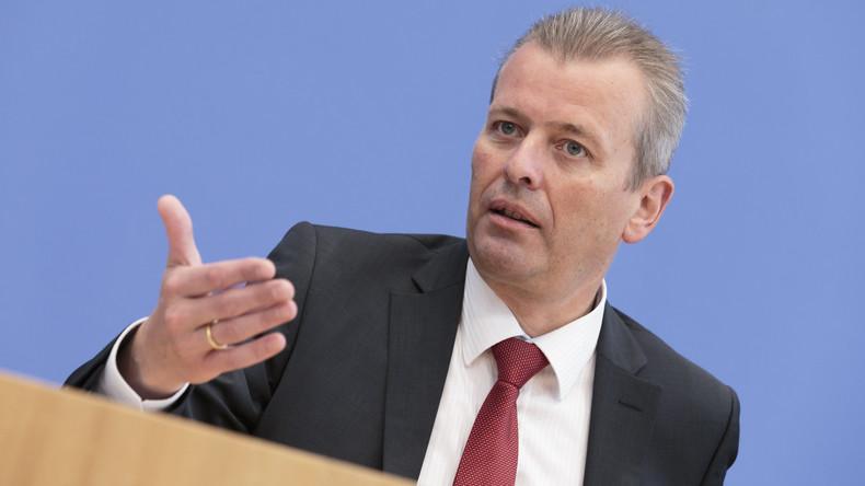 """""""Lichtgestalt der SPD"""": Nürnbergs Oberbürgermeister Maly hört auf"""