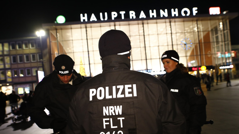 Bilanz Kölner Silvesternacht 2015: 661 gemeldete Opfer sexueller Übergriffe – drei verurteilte Täter