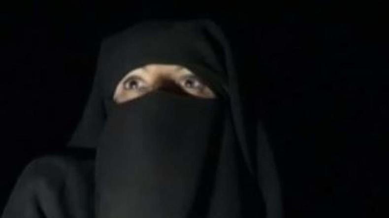 Kein Entzug der Staatsangehörigkeit: Mutmaßliches IS-Mitglied darf nach Irland zurückkehren