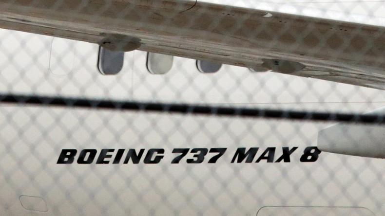 Äthiopien bestätigt: Flugschreiber der Boeing kommen nach Frankreich