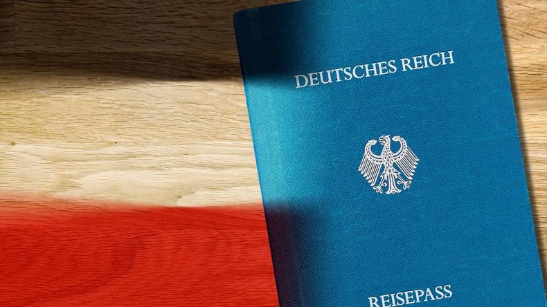 """Bundeswehr suspendiert erstmals """"Reichsbürger"""" nach Gerichtsurteil"""