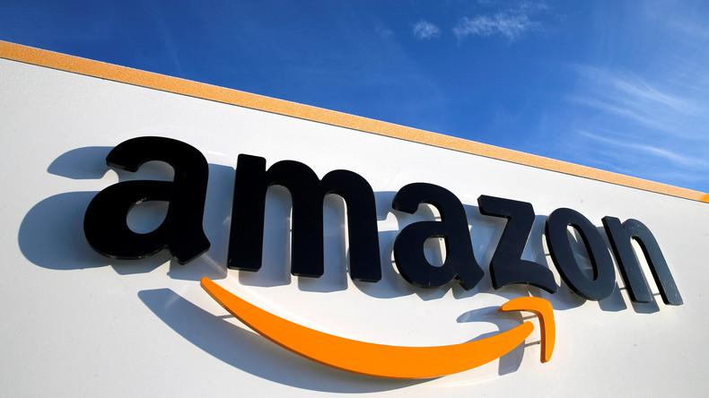 Bundespolizei verteidigt Speicherung von Polizeibildern bei Amazon