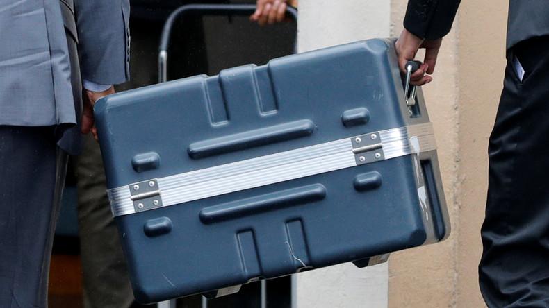 """Auswertung der Flugschreiber zeigt """"Ähnlichkeiten"""" von Flugzeugabstürzen in Äthiopien und Indonesien"""