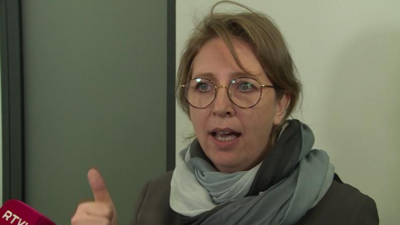 Verteidigung fordert Einstellung des Verfahrens im Prozess um getöteten Chemnitzer