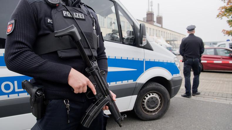 15-Jährige aus Niedersachsen seit über einem Monat vermisst
