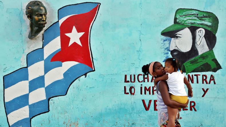 Kubas Wirtschaft: Wie dem US-Imperium trotzen?