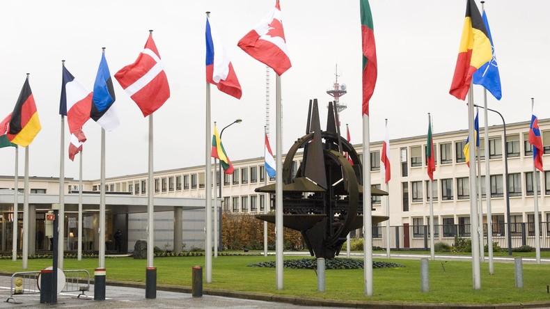 ATO statt NATO? USA ziehen NATO-Mitgliedschaft Brasiliens in Betracht
