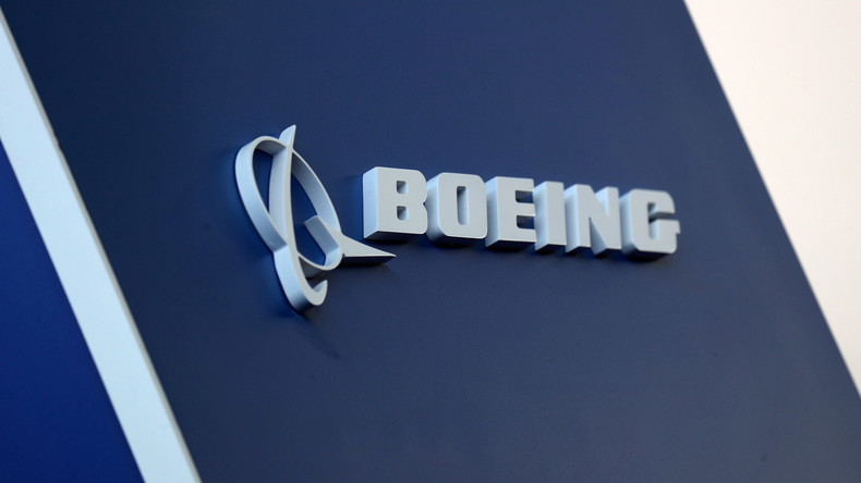 US-Luftfahrtbehörde: Boeing entwickelt Software-Patch für 737 MAX