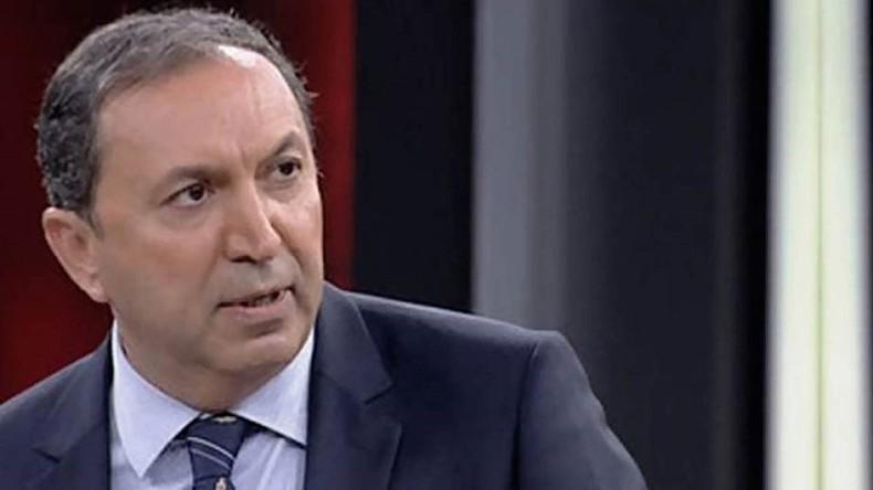 Türkischer Ex-Admiral: Westen ist Hauptgrund für die inneren und äußeren Probleme der Türkei