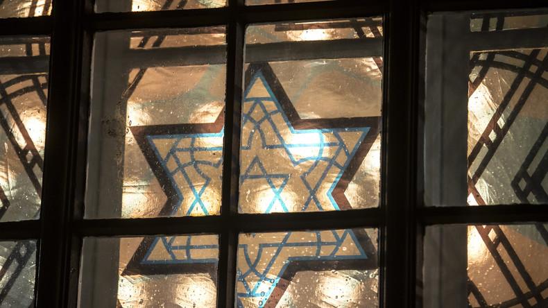 Späte Wiedergutmachung: Jewish Claims Conference fordert Rückgabe von Grundstücken in Cottbus