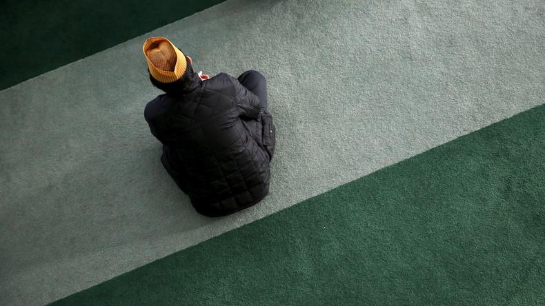 Nach Terror von Christchurch: Islamfeindliche Vorfälle in Großbritannien stiegen um fast 600 Prozent