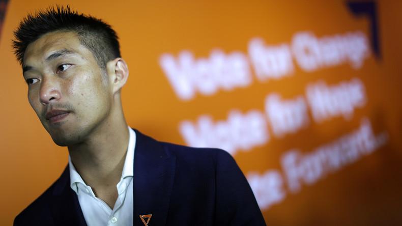 Wahlen in Thailand: Junger Milliardär nimmt es mit der Junta auf