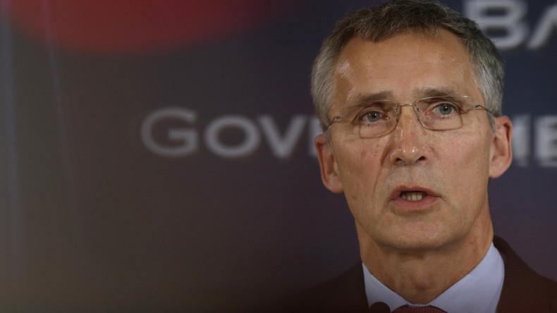 Konferenz in Belgrad lässt NATO-Werbung abblitzen (Teil I)