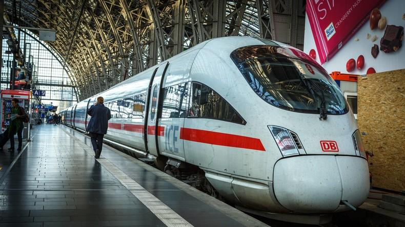 Anschläge auf ICEs: Österreichs Innenminister spricht von Terrorzelle – Zwei weitere Festnahmen
