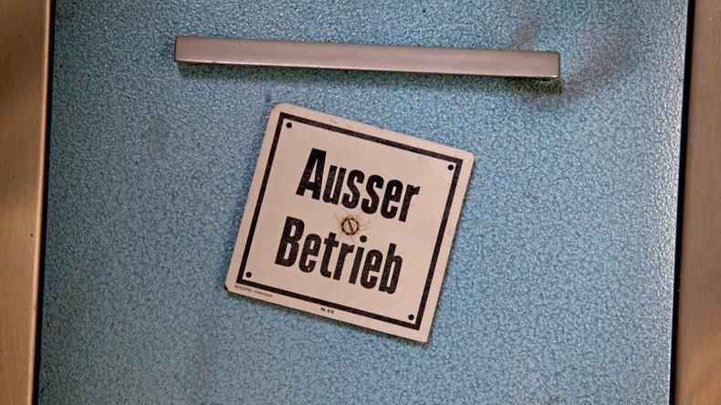 """Veranstaltung """"Fake oder Fakten"""": Kritik an der deutschen Presselandschaft"""