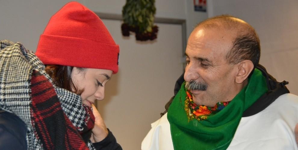 Türkei: 7.000 politische Gefangene im Hungerstreik