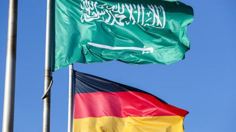 Rüstungsexportverbot an Saudis wird zunächst kurz verlängert