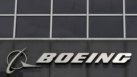 Boeing nach Flugzeugabsturz in Äthiopien vor US-Gericht verklagt