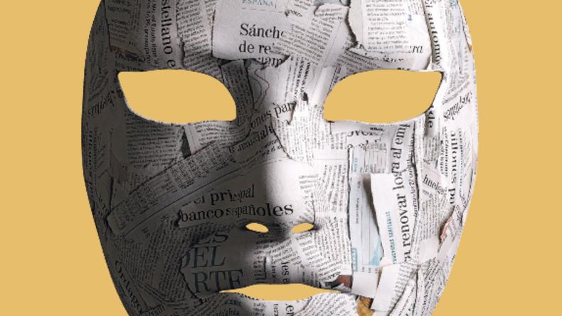 """Ehemaliger Zeitungsdirektor: """"Journalisten kann man mieten"""""""