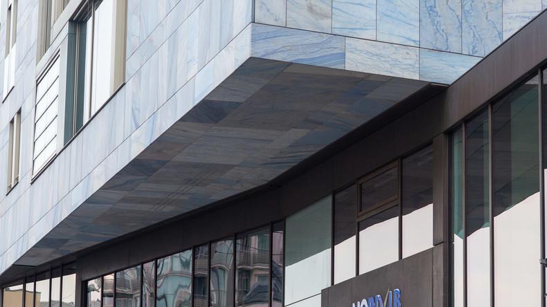 Norddeutsche Landesbank braucht noch mehr als 3,5 Milliarden und streicht über 2.000 Stellen