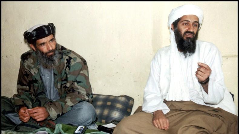 Großbritannien: Öffentliche Gelder in Milliardenhöhe veruntreut zur Finanzierung von al-Qaida