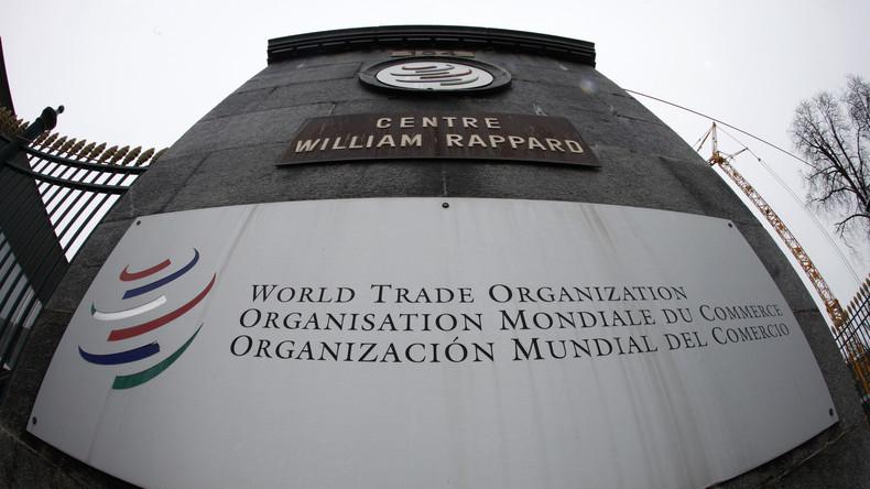 Südsudan verhandelt Beitritt zur Welthandelsorganisation