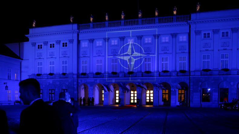 Konferenz in Belgrad lässt NATO-Werbung abblitzen (Teil II)