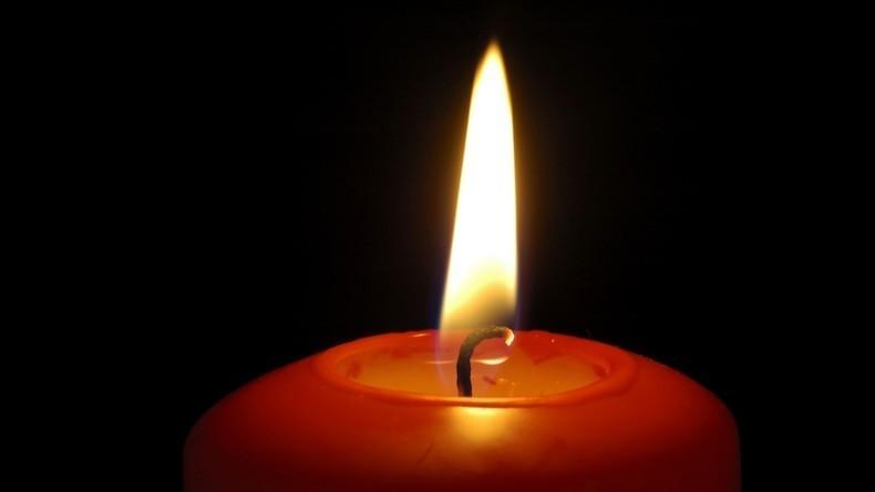 Kerzen- und Wasservorrat: Chef von Berlin Energie wappnet sich gegen Stromausfälle