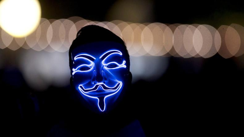 Österreich will Anonymität im Internet abschaffen
