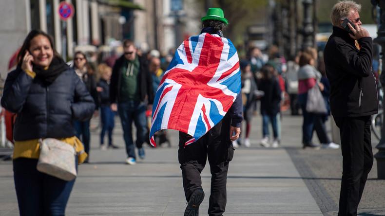 Der aufgeschobene Brexit und der Bumerang-Effekt für die EU