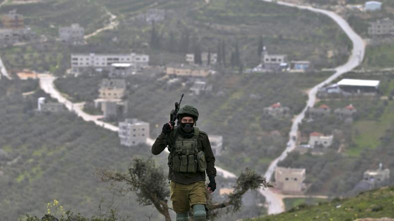 Israelischer Präsident: Netanjahu soll es (wieder) richten