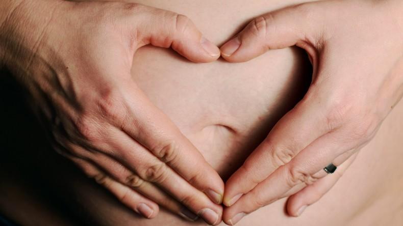 Bundesgerichtshof: Leihmutter ist rechtliche Mutter des Kindes - nicht die genetischen Eltern