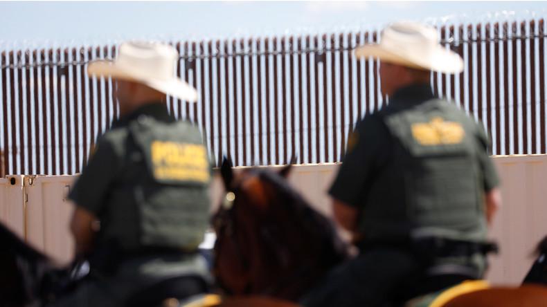 USA: Selbsternannte Grenzschützer wollten Clinton, Obama und Soros ermorden