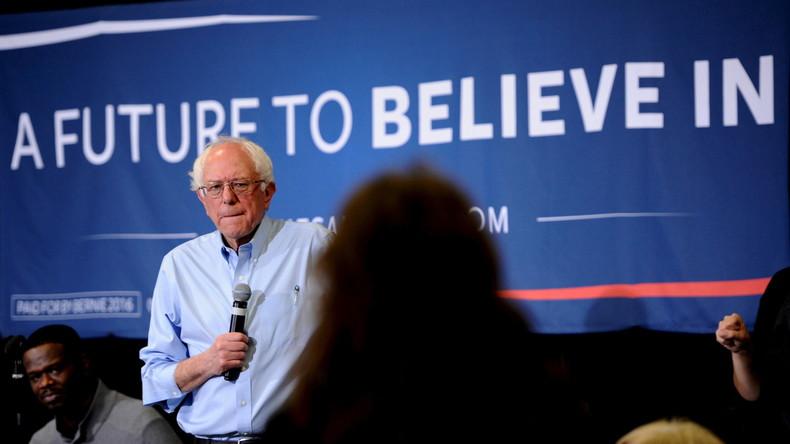 USA: Die Demokratische Partei auf der Suche nach neuen Wählern (Video)