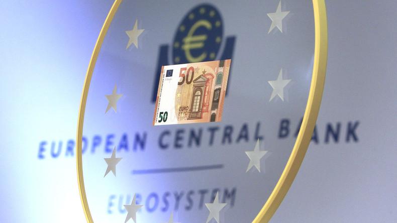 Kaczynski warnt vor Einführung des Euro in Polen