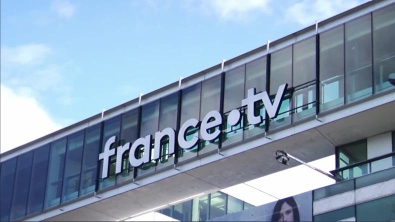 Frankreich: Gelbwesten protestieren gegen voreingenommene Medienberichterstattung