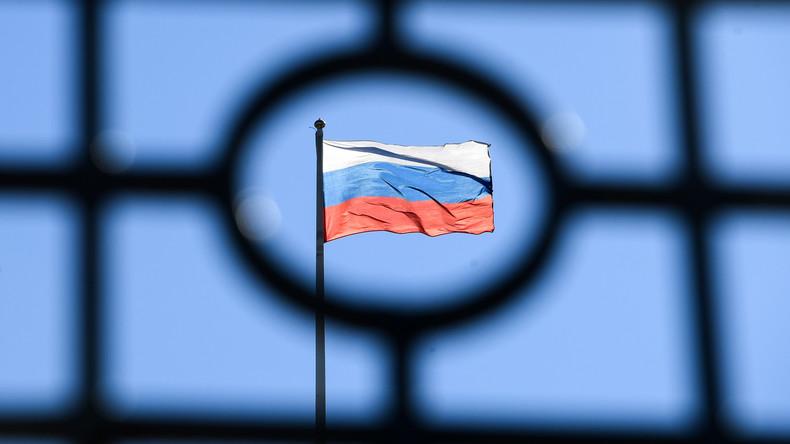 Bundesregierung räumt ein: Es gab keine russischen GPS-Störungen bei NATO-Manöver in Norwegen