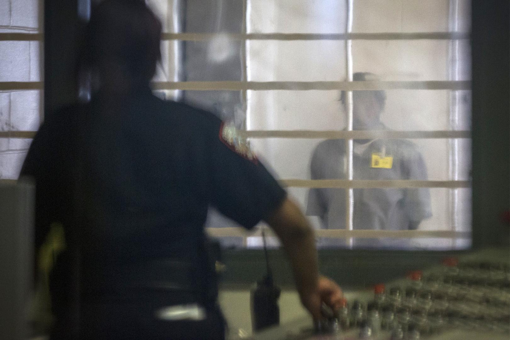 Erkranktes Justizsystem: Eine US-Gefängnisärztin schildert RT Deutsch ihre Erfahrungen
