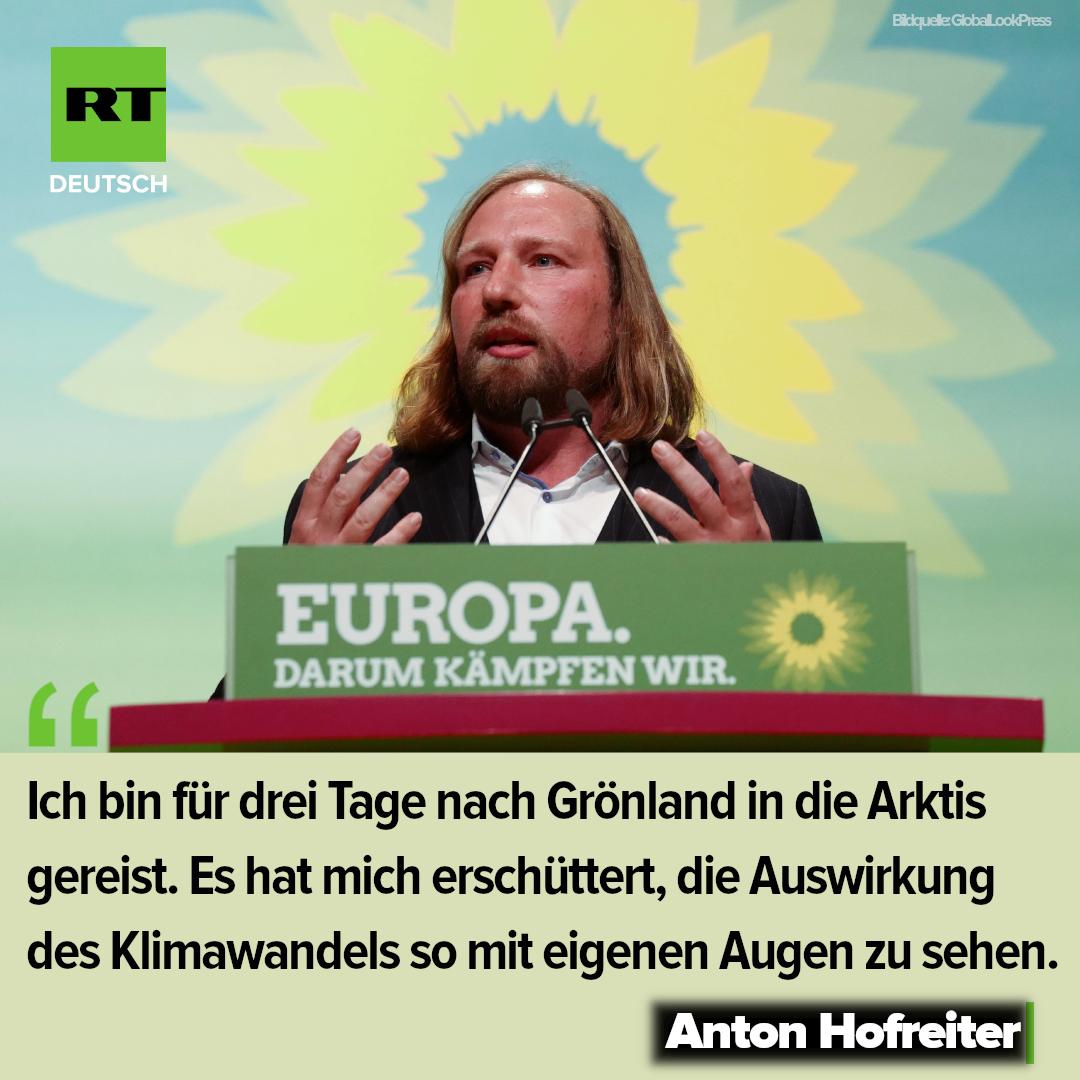 "Grünen-Star Kretschmann kritisiert streikende Schüler: ""Das kann keine Dauerveranstaltung sein"""