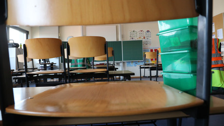 Sexualkundeverein TeenSTAR aus österreichischen Schulen verbannt (Symbolbild)