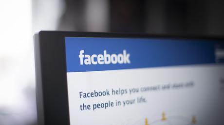 540 Millionen Kundendaten von Facebook wurden auf öffentlich zugänglichen Amazon-Cloud-Servern gespeichert.