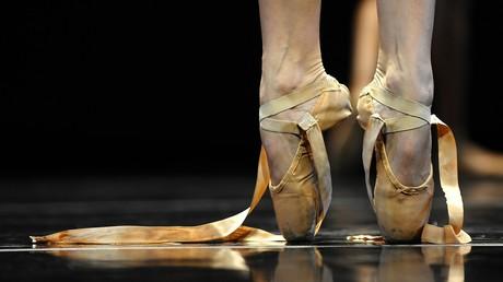 Gewalt, Demütigung, Bodyshaming: Schwere Vorwürfe gegen Lehrer an Wiener Ballettakademie