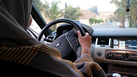 Diskriminierung andersrum? Arabische Uber-Fahrerinnen müssen künftig keine Männer befördern