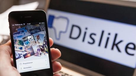 Instagram ist die App der Influencer und solcher, die es werden wollen.