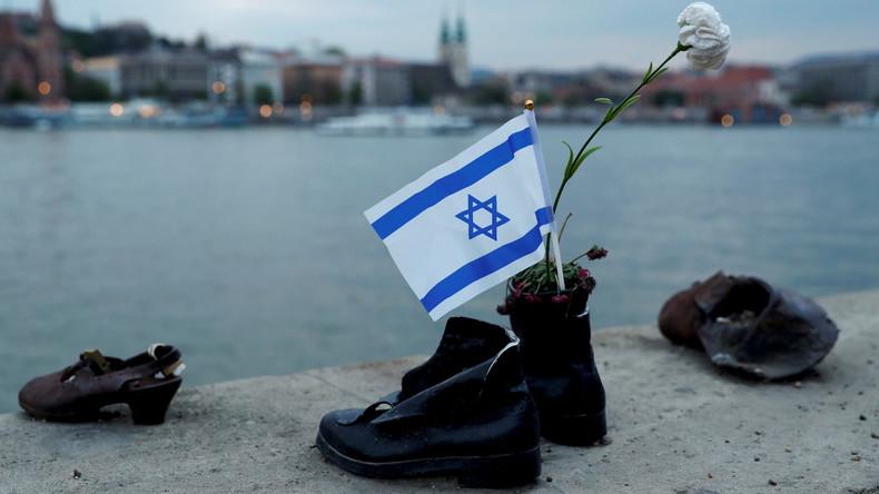 Österreich: Studie offenbart gravierende Wissenslücken zum Holocaust