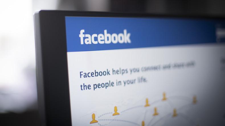 Einfach unwiderstehlich: Australischer Minister lobt eigenen Facebook-Beitrag – Netz lacht